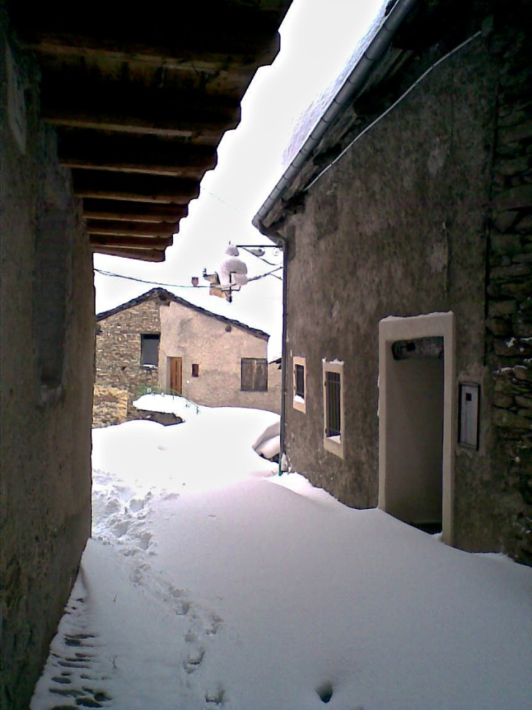 inverno_a_ussolo- 027