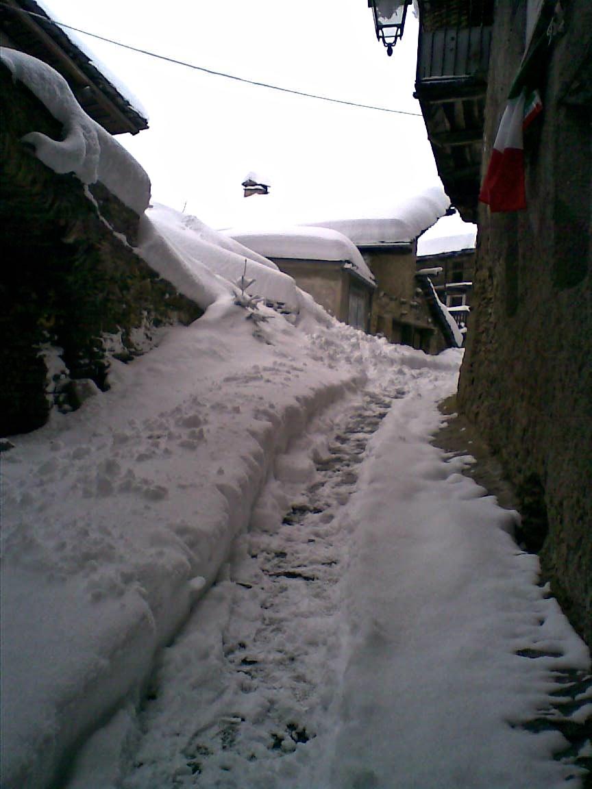inverno_a_ussolo- 028