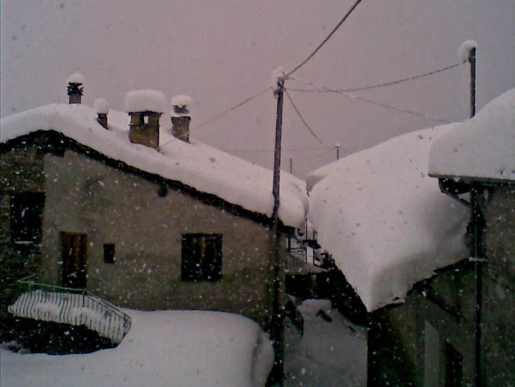 inverno_a_ussolo- 029