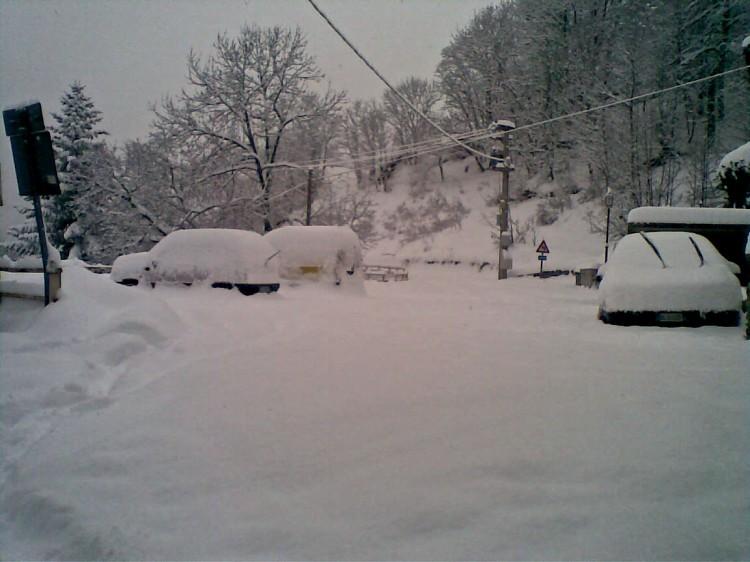 inverno_a_ussolo- 031