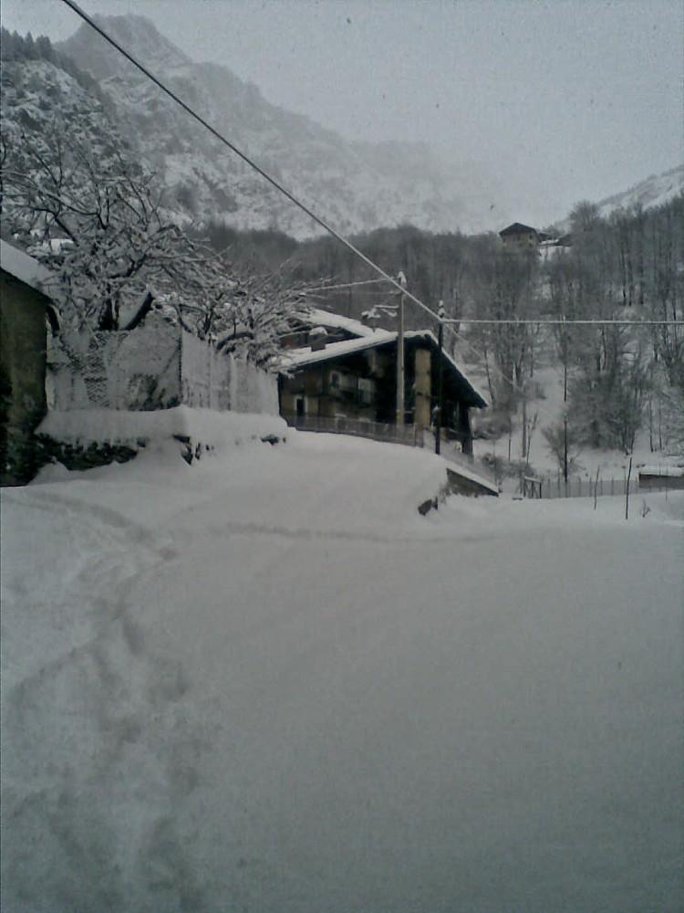 inverno_a_ussolo- 032