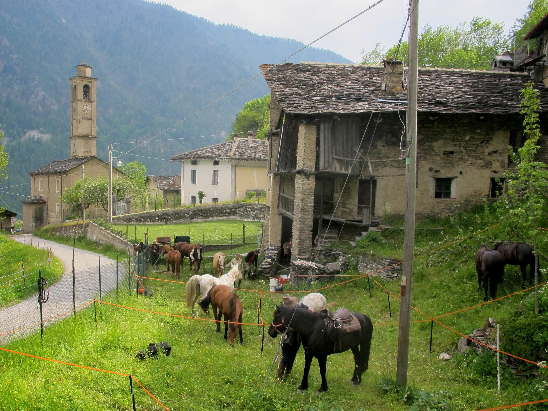 tour_a_cavallo- 009