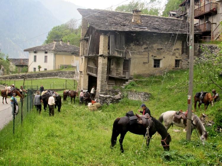 tour_a_cavallo- 015