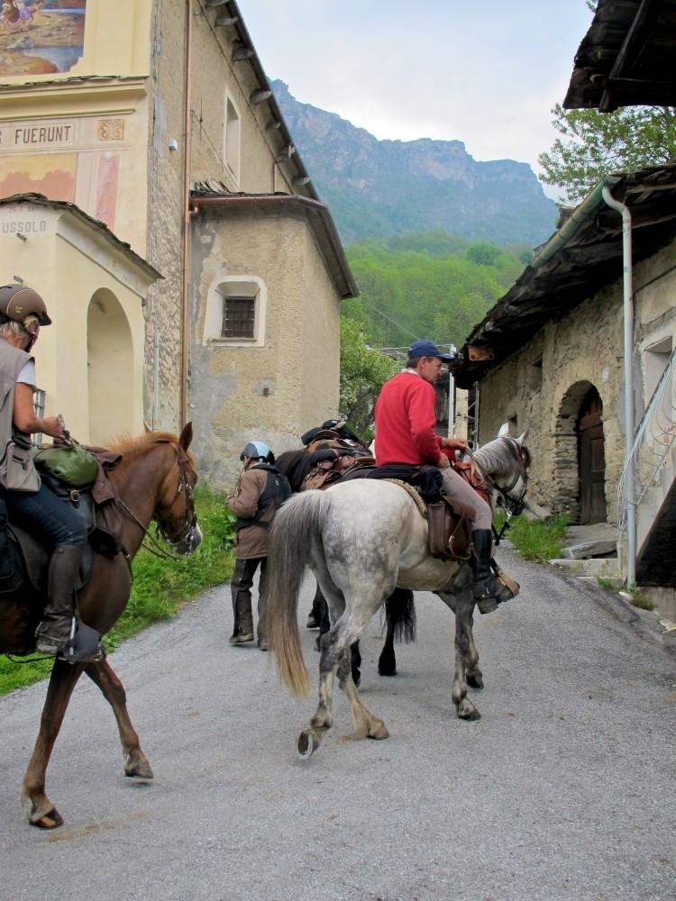 tour_a_cavallo- 018