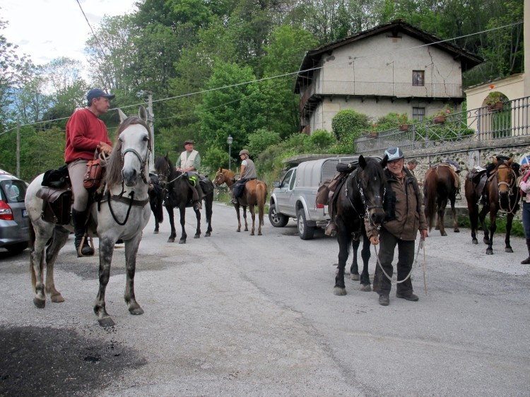tour_a_cavallo- 021