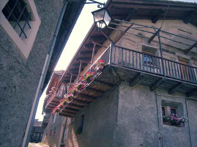 il-balcone-della-carlina