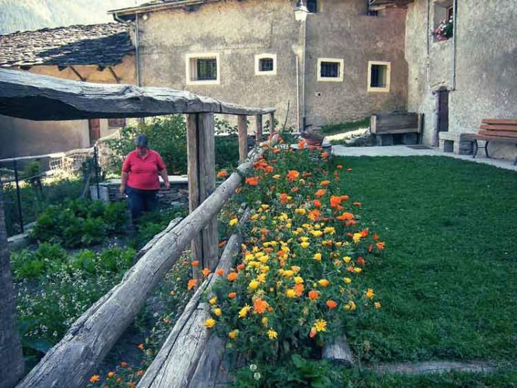 il-giardino-della-carlina
